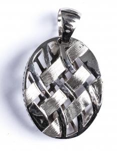 Pandantiv din Argint0