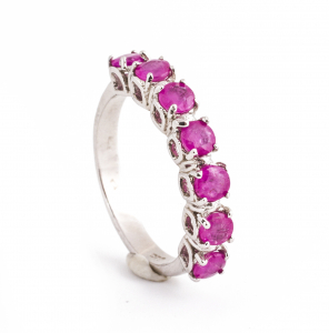 Inel Spinel0