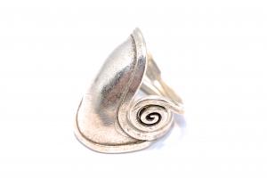 Inel Argint0