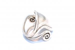 Inel Argint1