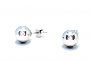 Cercei bobita Mici 8mm [1]