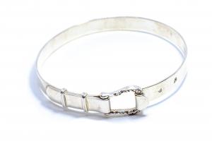 Bratara Argint1