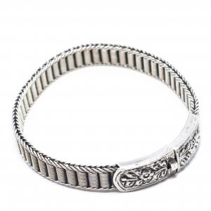 Bratara din Argint Masiv1