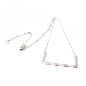 Lanț din Argint [1]