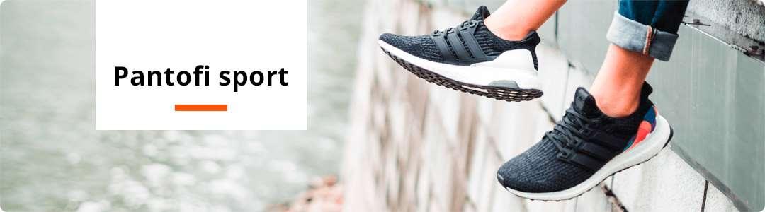 Pantofi sport dama cover