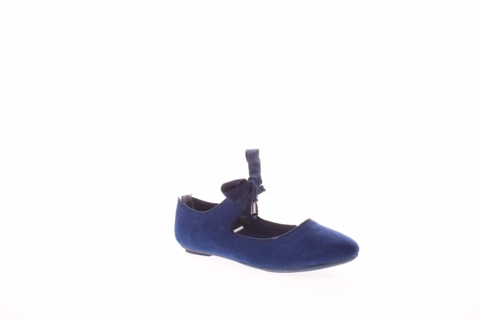 Pantofi copii 1