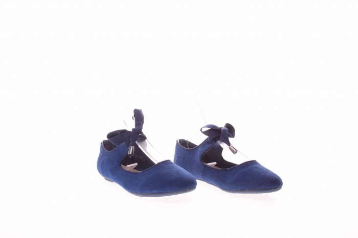 Pantofi copii 3
