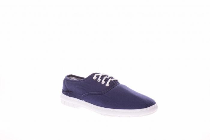 Pantofi ortopedici barbati 1