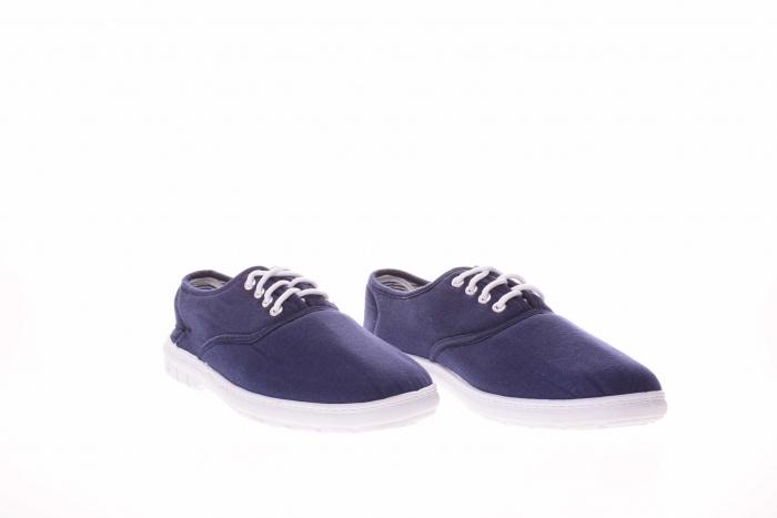 Pantofi ortopedici barbati 3