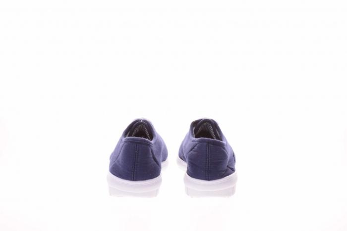 Pantofi ortopedici barbati 5