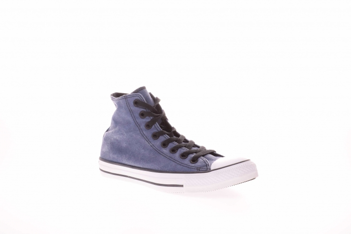 Tenisi All Star 1