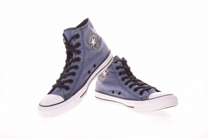 Tenisi All Star 4