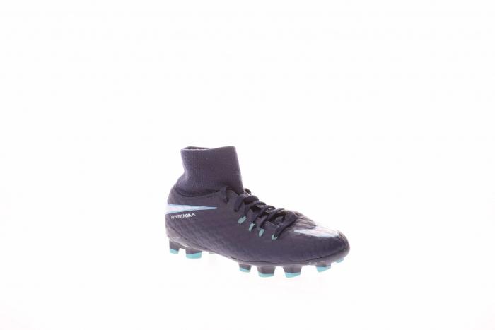 Ghete fotbal Nike Hypervenom 1