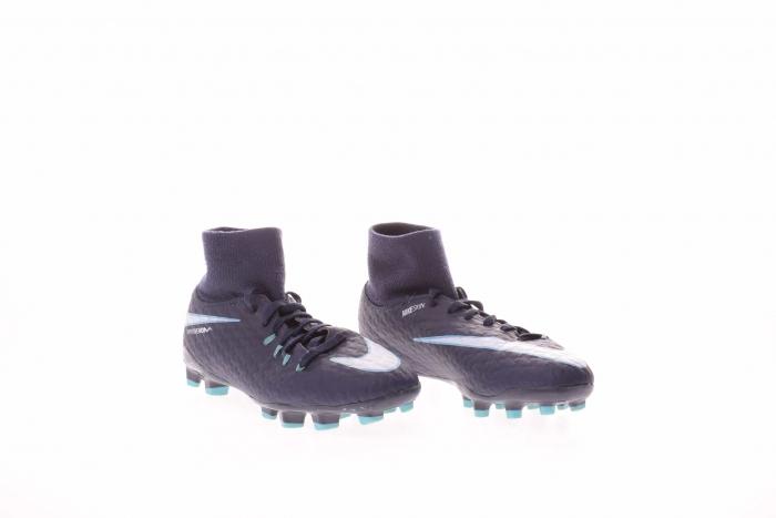 Ghete fotbal Nike Hypervenom 3
