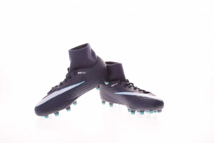 Ghete fotbal Nike Hypervenom 4