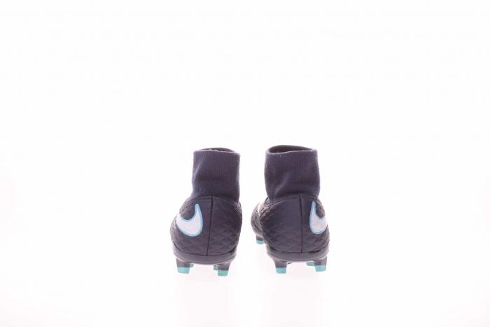 Ghete fotbal Nike Hypervenom 5