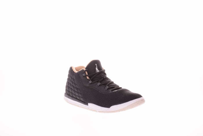 Pantofi copii Nike 1