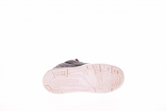 Pantofi copii Nike 2
