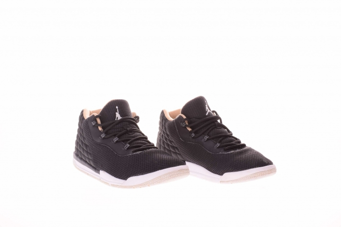 Pantofi copii Nike 3
