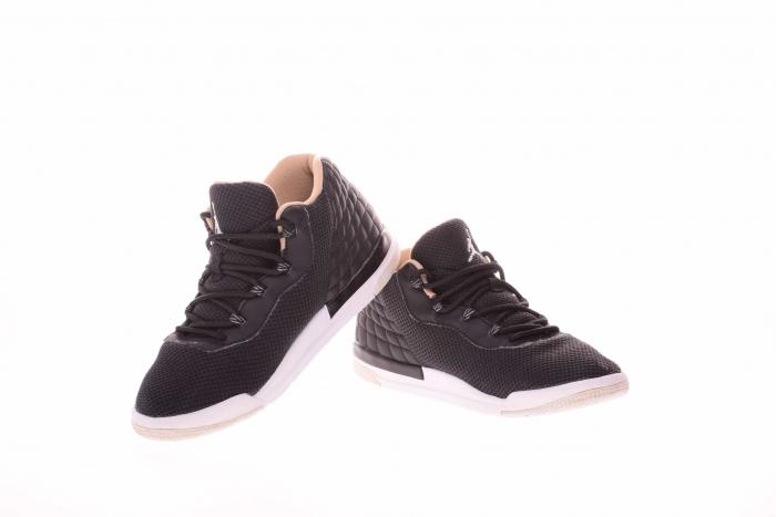 Pantofi copii Nike 4
