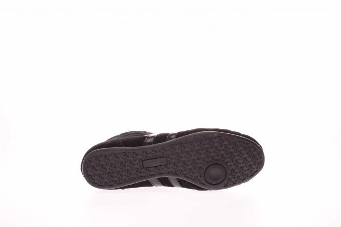 Pantofi unisex 2