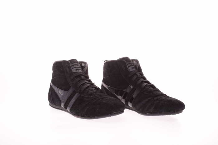 Pantofi unisex 3