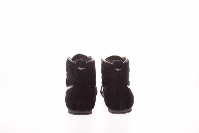 Pantofi unisex 5