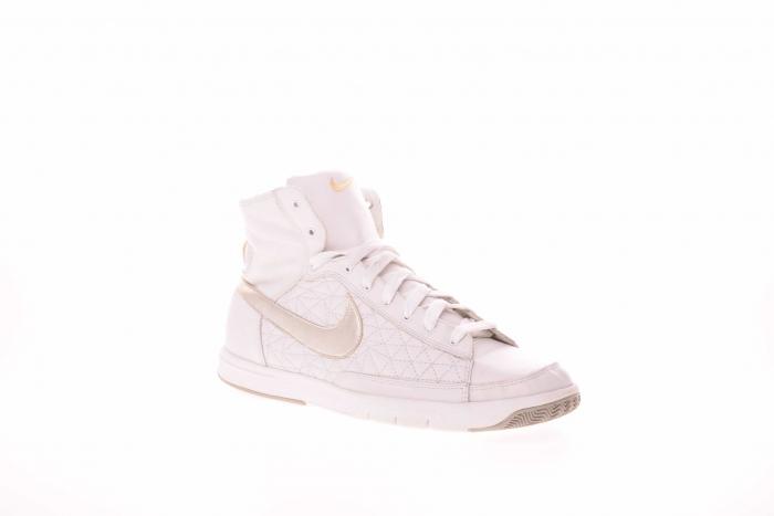 Pantofi unisex 1