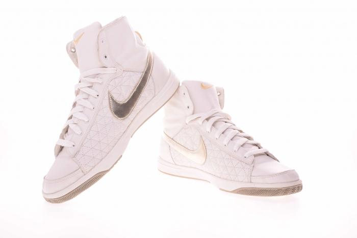 Pantofi unisex 4