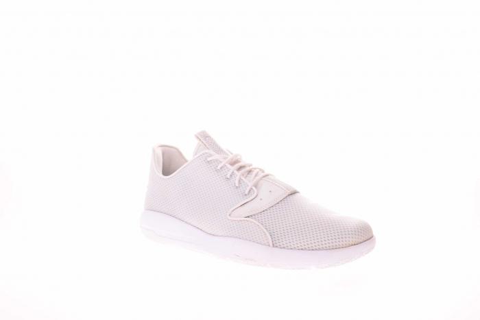 Pantofi barbati Jordan Air 1