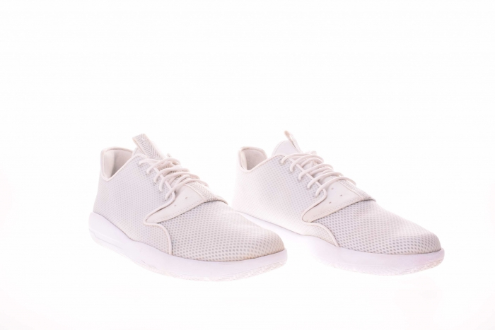 Pantofi barbati Jordan Air 3