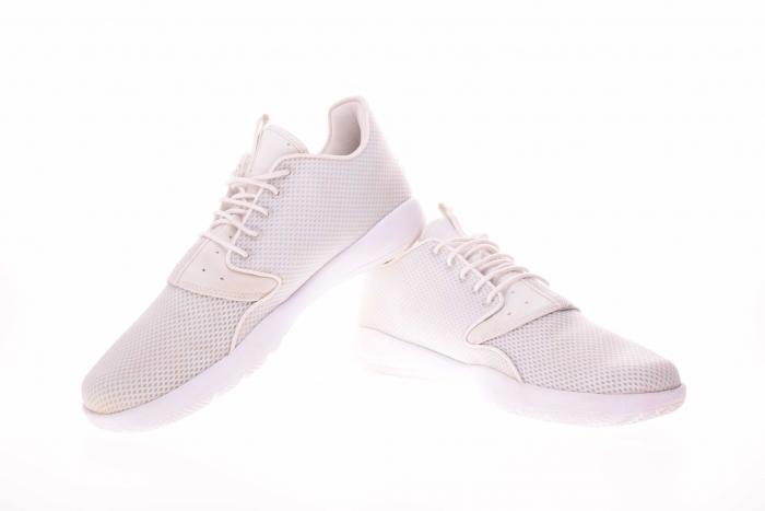 Pantofi barbati Jordan Air 4