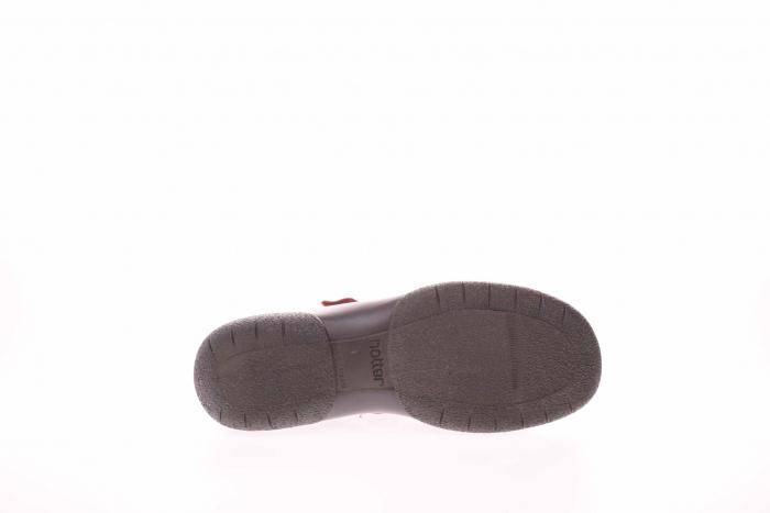 Pantofi ortopedici dama 2