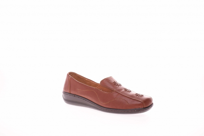 Pantofi dama 1