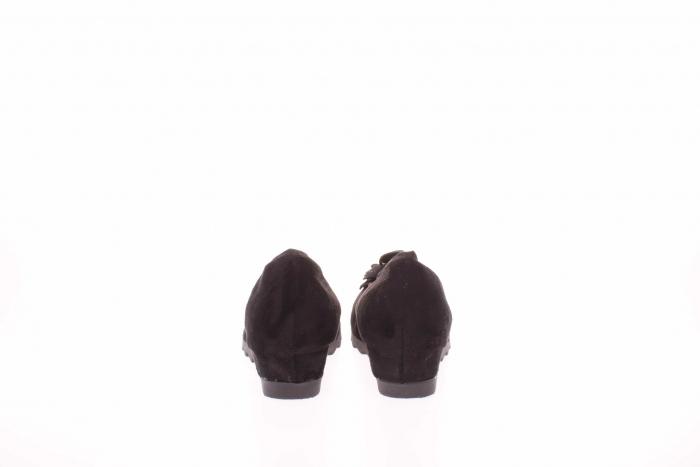 Pantofi dama cu platforma 5