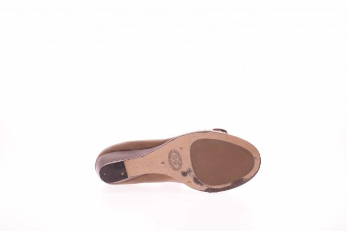 Pantofi dama 2