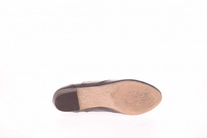 Pantofi casual dama 2