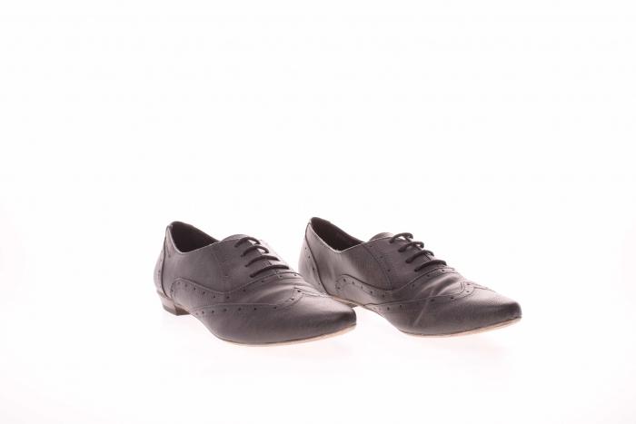 Pantofi casual dama 3