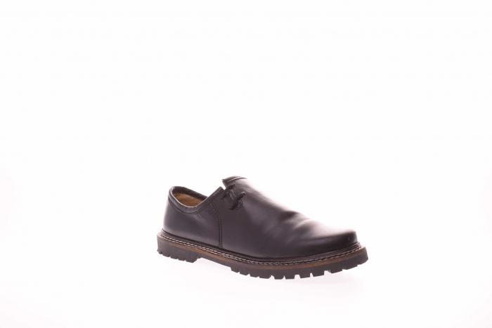 Pantofi/ghete copii 1