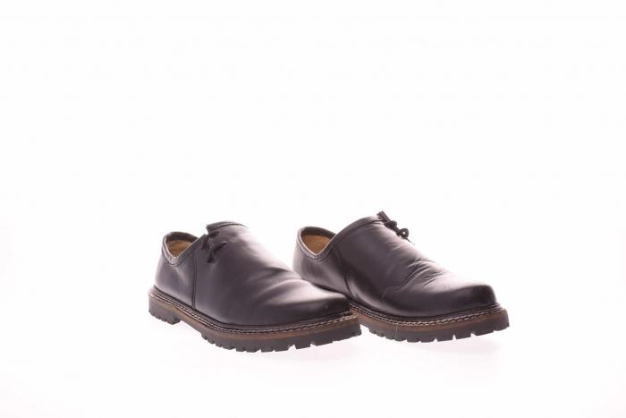 Pantofi/ghete copii 3