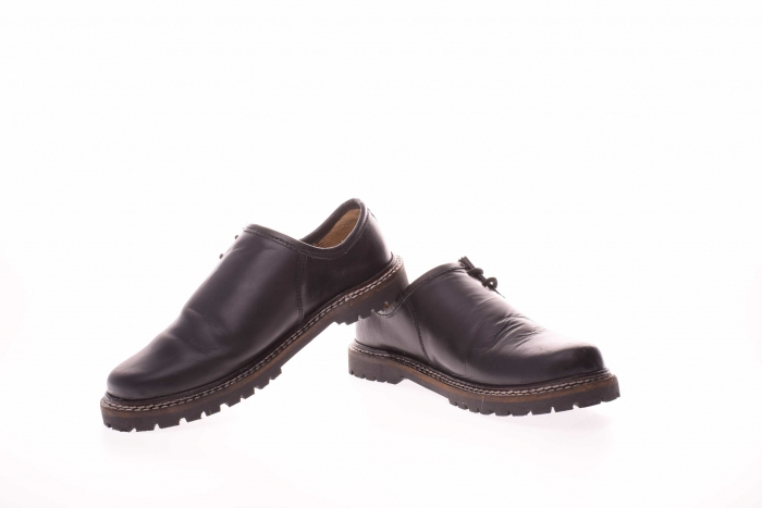 Pantofi/ghete copii 4