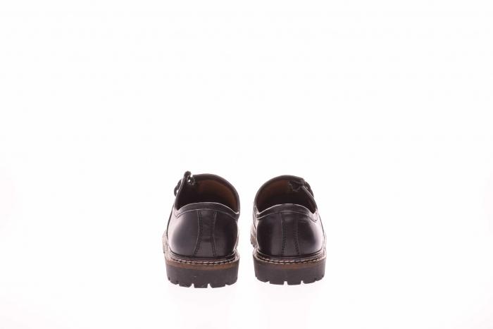 Pantofi/ghete copii 5
