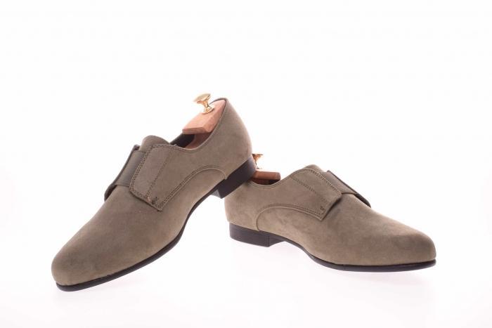 Pantofi barbati 4
