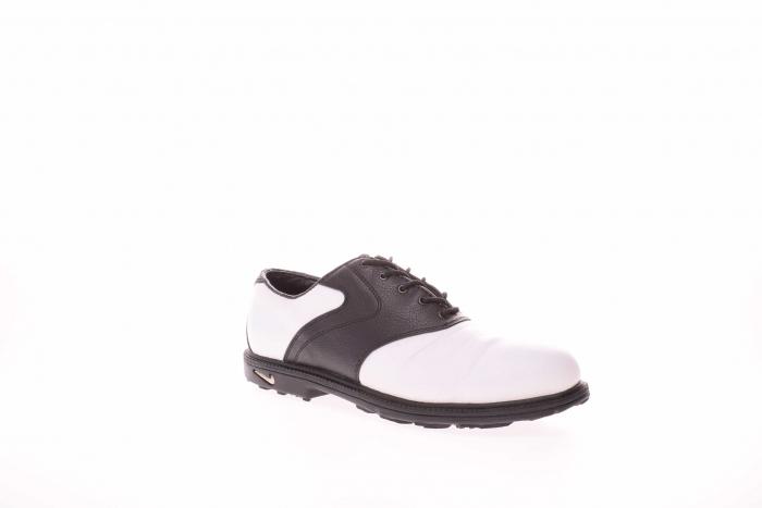 Pantofi de golf 1