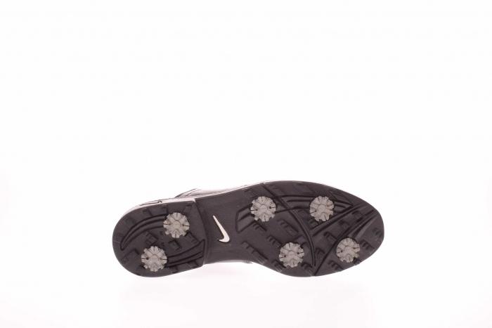 Pantofi de golf 2