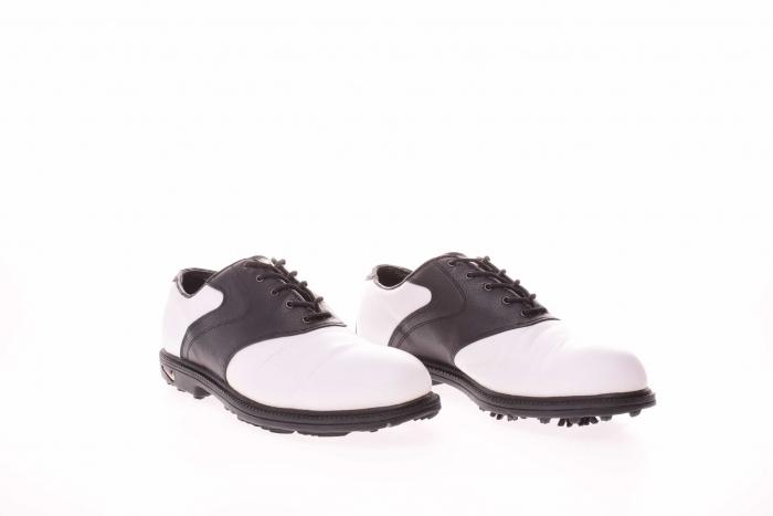 Pantofi de golf 3