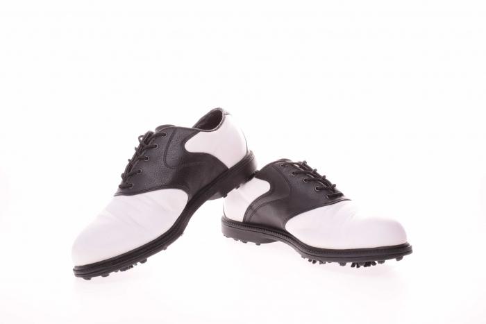 Pantofi de golf 4