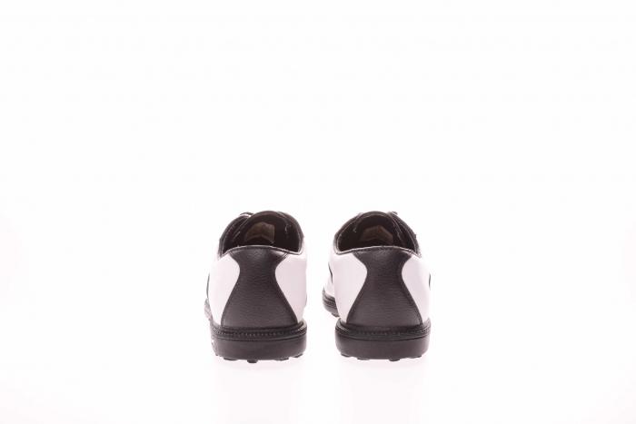 Pantofi de golf 5