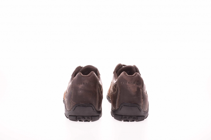 Pantofi barbati 5