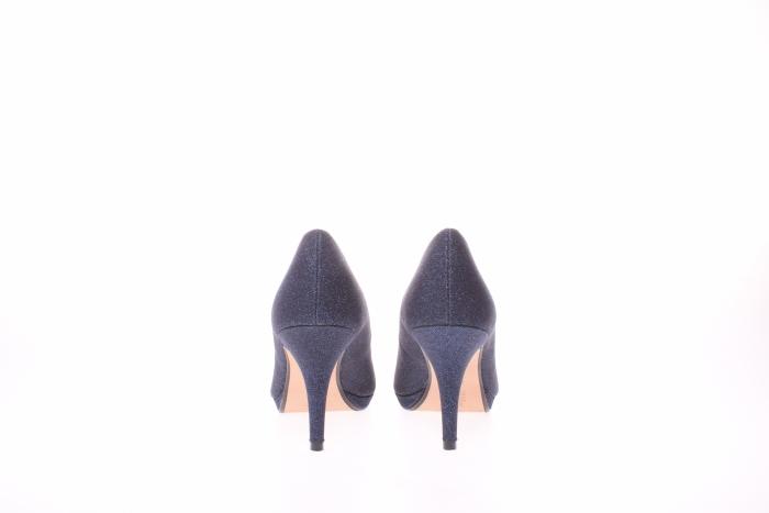 Pantofi dama 5